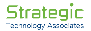 Vist Strategic Technology Associates